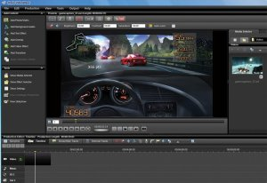 Roxio Game Capture HD Pro Software