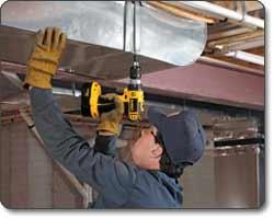 DEWALT DC725KA 18 Volt  Cordless Compact Hammer Drill/Driver