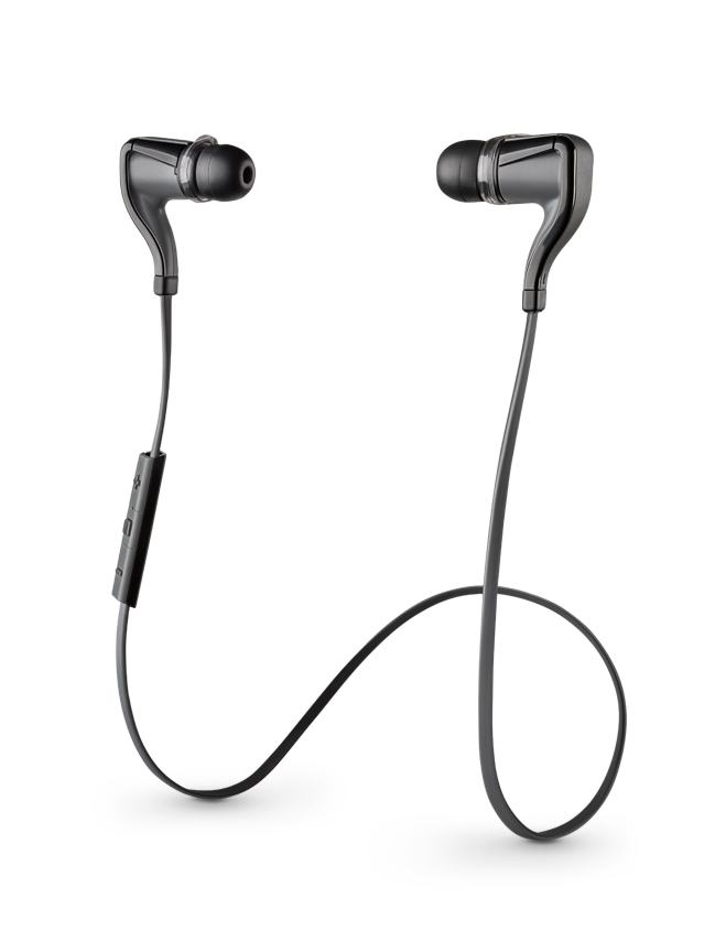 wiringpi bluetooth earbuds
