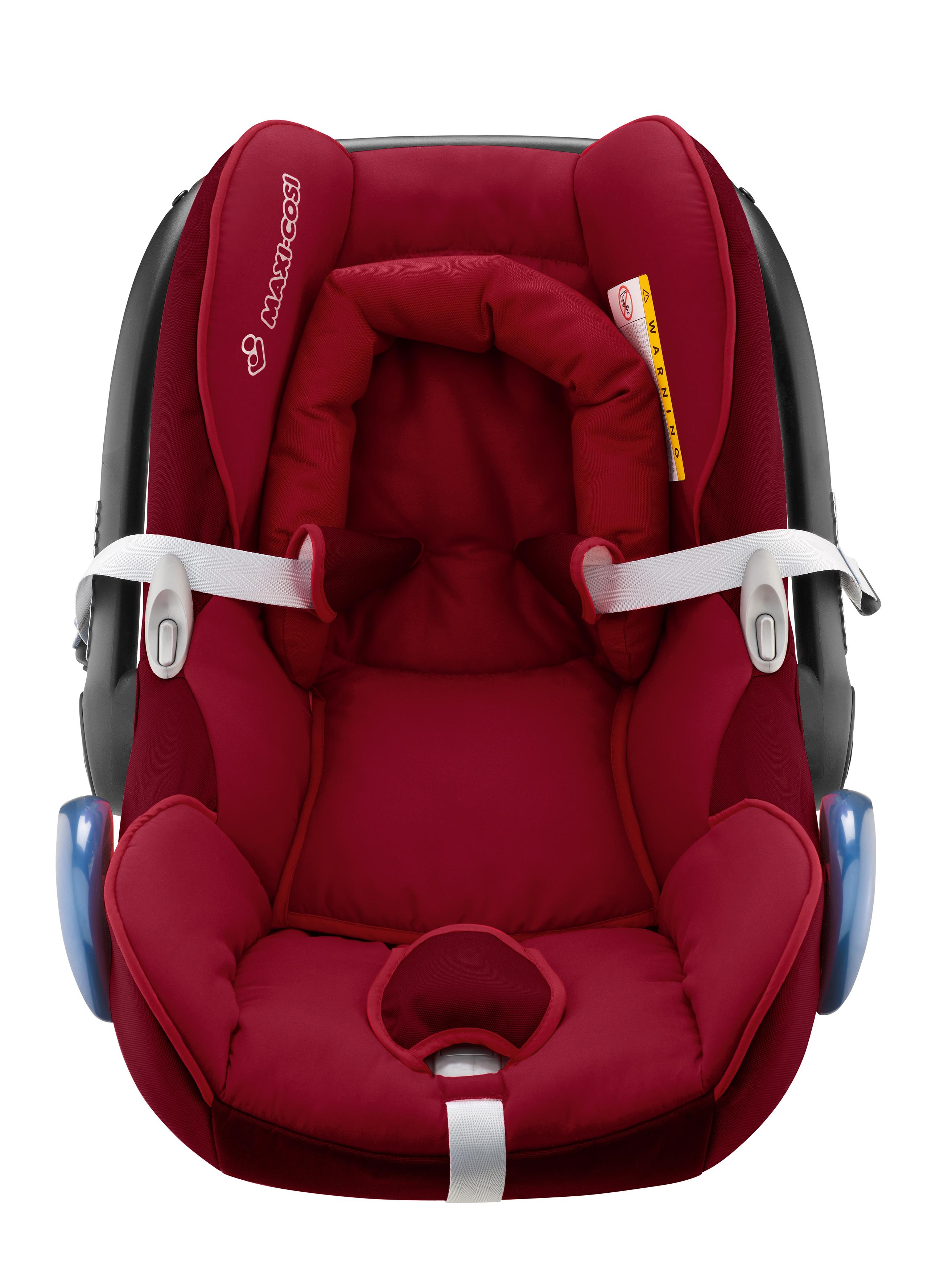 Maxi Cosi Car Seat Cabriofix Manual Maxi Cosi Cabriofix Group Infant Carrier Car Seat