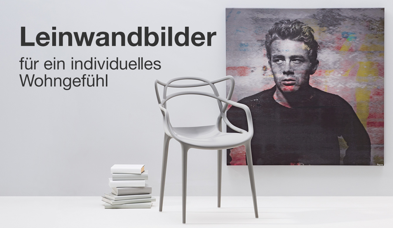 Amazon Leinwandbilder Küche Amazon De Bilder Poster Kunstdrucke And Skulpturen Küche
