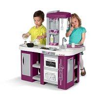 Smoby 24129 - Tefal Studio Kche, XL: Amazon.de: Spielzeug