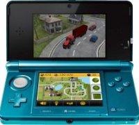 Landwirtschafts Simulator 2014 3DS, Abbildung #04