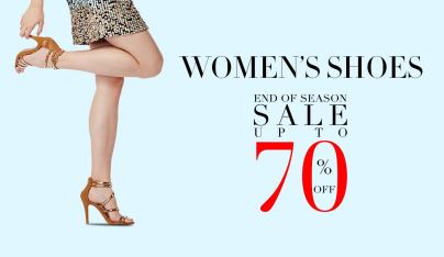http://i0.wp.com/g-ecx.images-amazon.com/images/G/31/img15/Shoes/December/EOSS/womens-shoes-new-model._V285790083_.jpg?resize=404%2C234