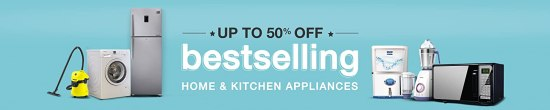 Appliances Sale