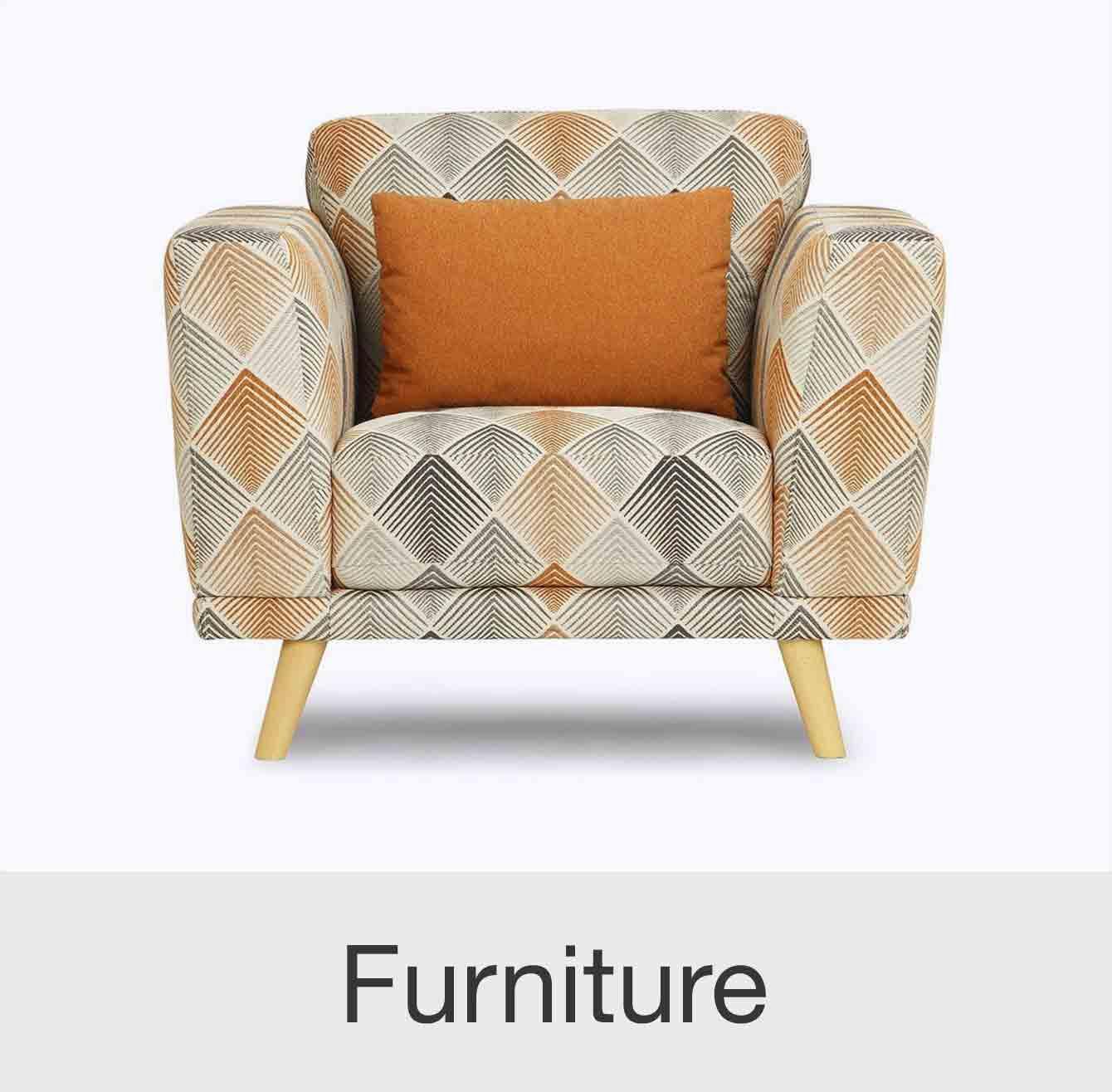 home kitchen online store buy home kitchen products india furniture design indian kitchen online