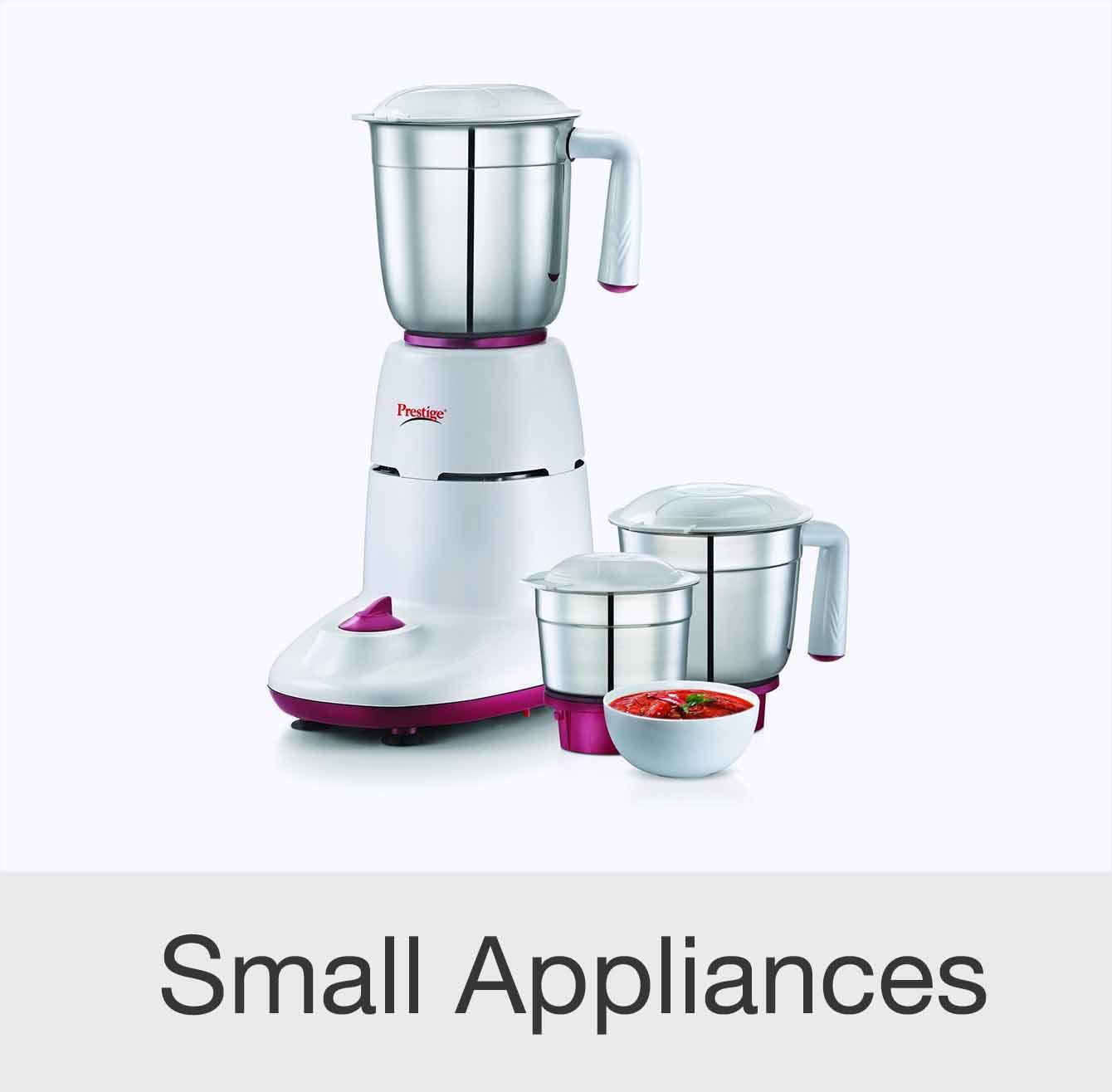 kitchen appliances online shopping offers shopping kitchen furniture pieces shipped furniture online kitchen cabinets online