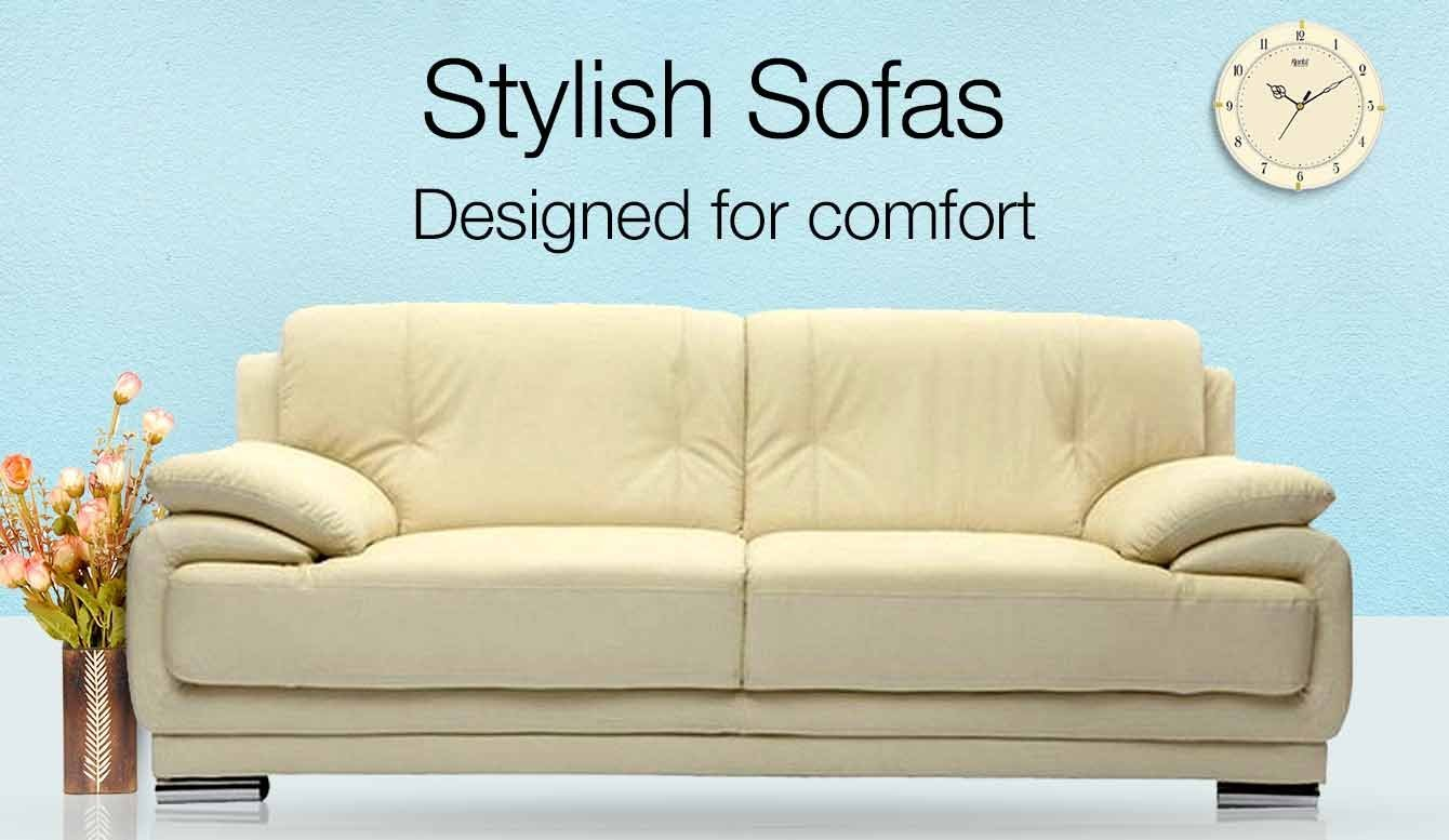 Sofa Set Price In Jagdalpur Furniture Buy Furniture Online At Low Prices In India
