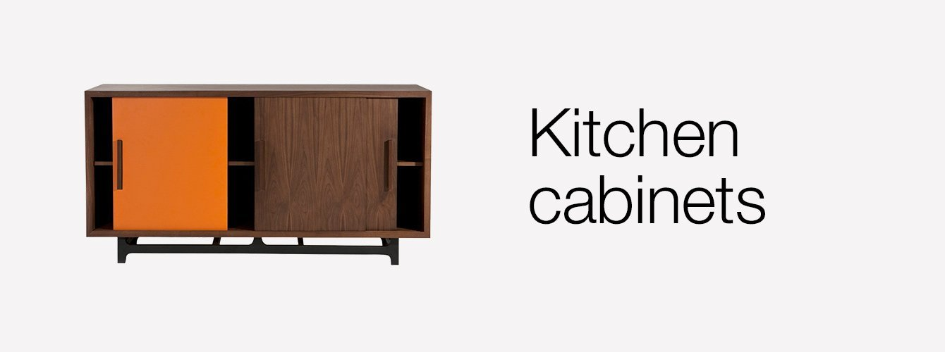 furniture buy furniture online prices india amazon furniture design indian kitchen online