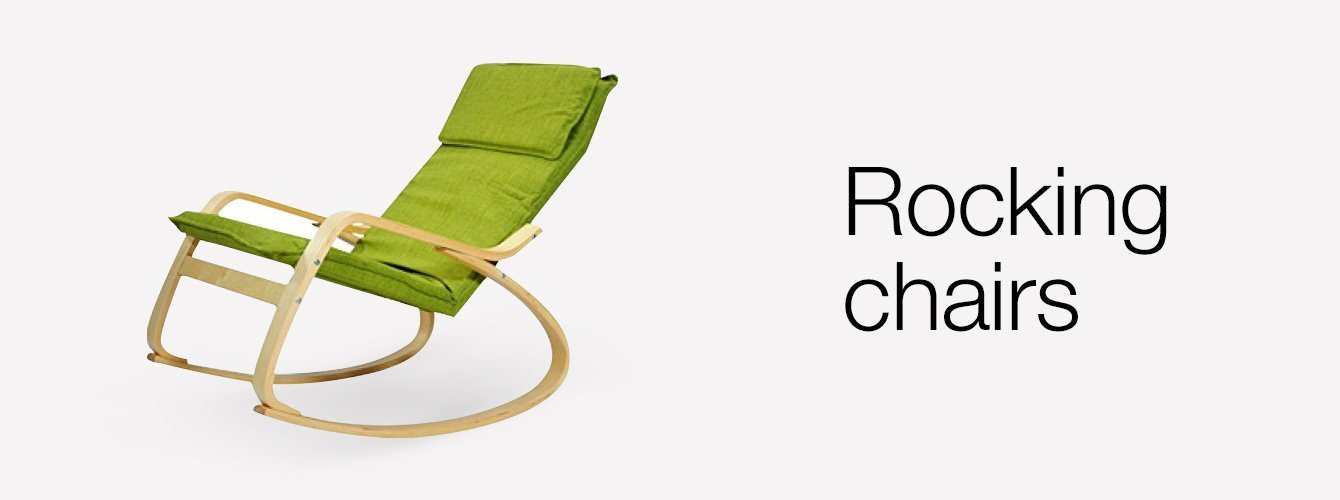 Patio Chairs Online India Inspiration Pixelmaricom