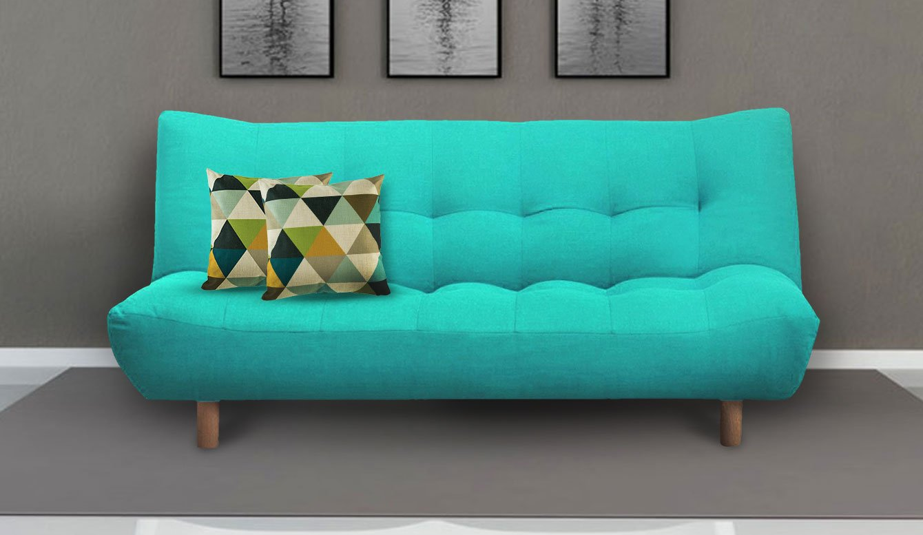 Buy Sofa Bed Online Sofas Buy Sofas And Couches Online At Best Prices In India