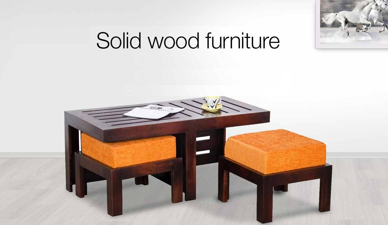 Buy Furniture Online Furniture Buy Furniture Online At Low Prices In India