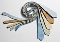 Gitman Ties | Men Design Style at mendesignstyle.com