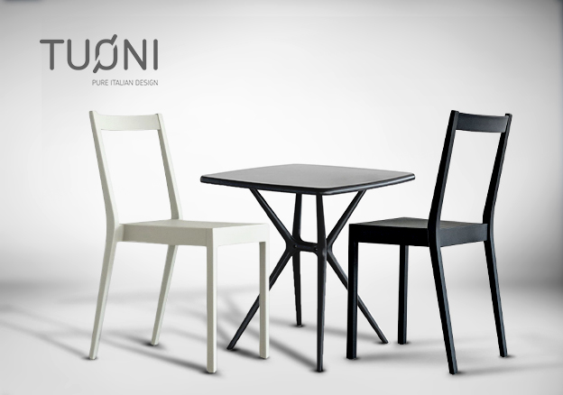 Tuoni Couchtisch Tuoni « Mode-trends, Beauty & Kosmetik – Reinmode