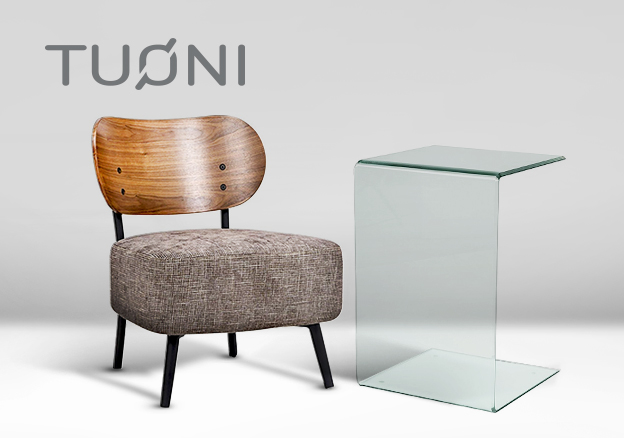 Tuoni Couchtisch Tuoni | Fashion Club In Deutsch - Styles4de.com