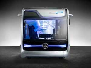 2016-mercedes-benz-future-bus-34