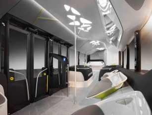 2016-mercedes-benz-future-bus-43