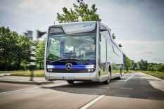 2016-mercedes-benz-future-bus-9