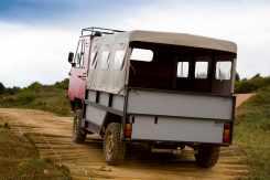 Global Vehicle Trust OX by Gordon Murray (30)