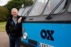 Global Vehicle Trust OX by Gordon Murray (39)