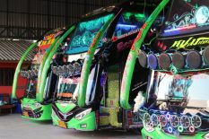 Scania_Party-Bus-2