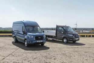 2021-ford-transit-5-ton-1