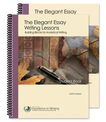 essay writing on teacher how to write an essay on a teacher the