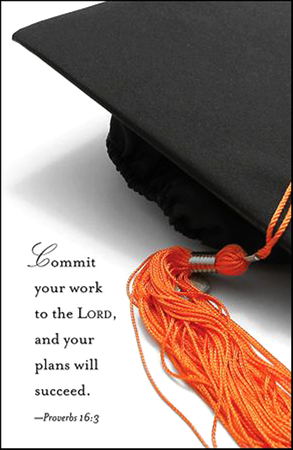 Graduation Program Covers - 2018 images  pictures - The gallery for - graduation program covers