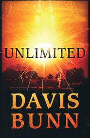 Unlimited    -              By: Davis Bunn