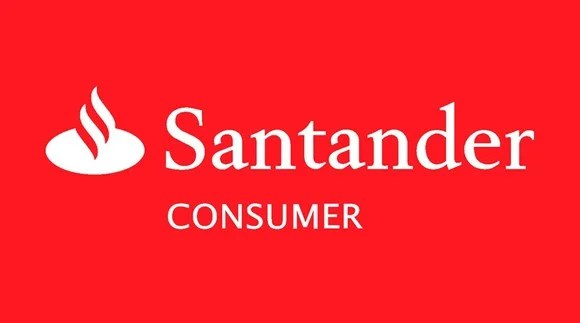 Why Santander Consumer USA Holdings Inc Stock Is Surging Today