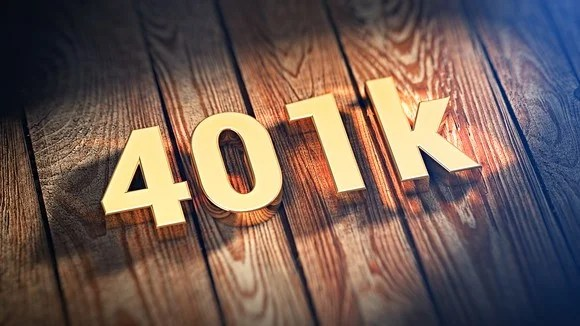 Should You Take a 401(k) Loan to Pay Off Credit Card Debt? -- The - payoff credit card loan