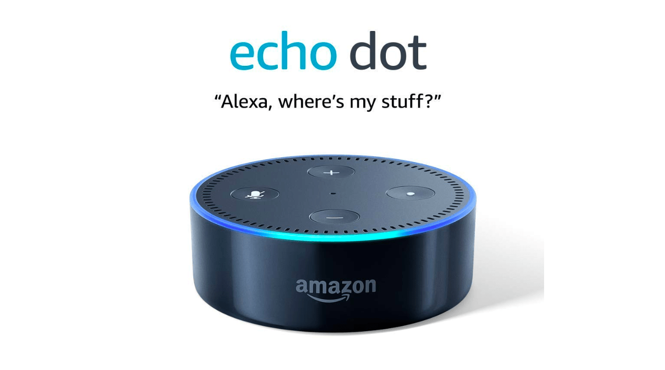 Echo Dot Installation I Ve Had An Amazon Dot For A Year And Here S What I Think About