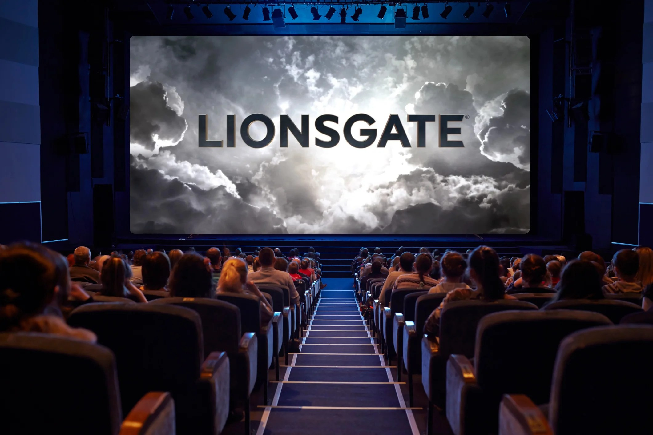 Invest Advisor Lionsgate Earnings: Stronger Than They Look At First