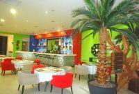 Htel Holiday Inn Irapuato  Irapuato  partir de 37 ...
