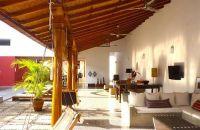 Hotel Los Patios, Granada: as melhores ofertas com Destinia