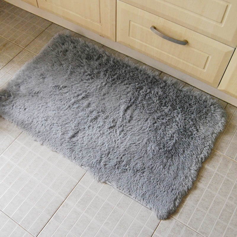 Can You Put Bathroom Rugs In The Dryer Rug Designs. Bathroom Cleaning ...