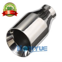 Welding Exhaust Pipe - Acpfoto