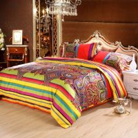 Wedding bedsheet/egyptian cotton bedding sets/king size ...