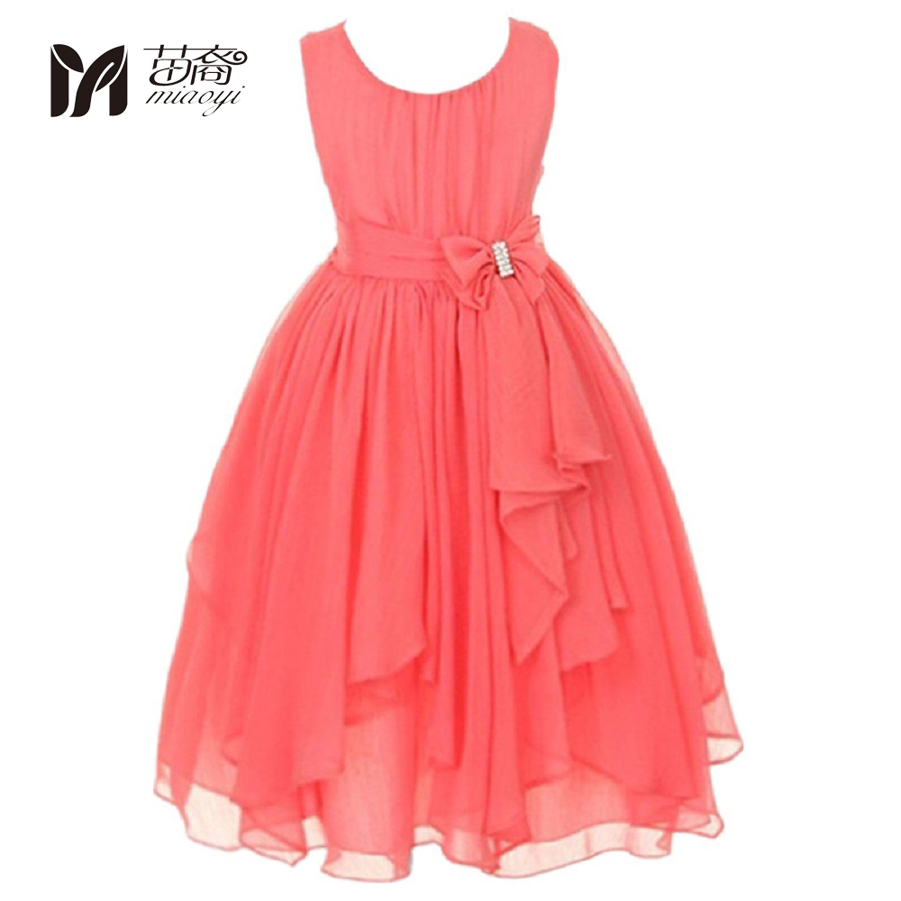 Online Buy Wholesale girls holiday dresses size 14 from