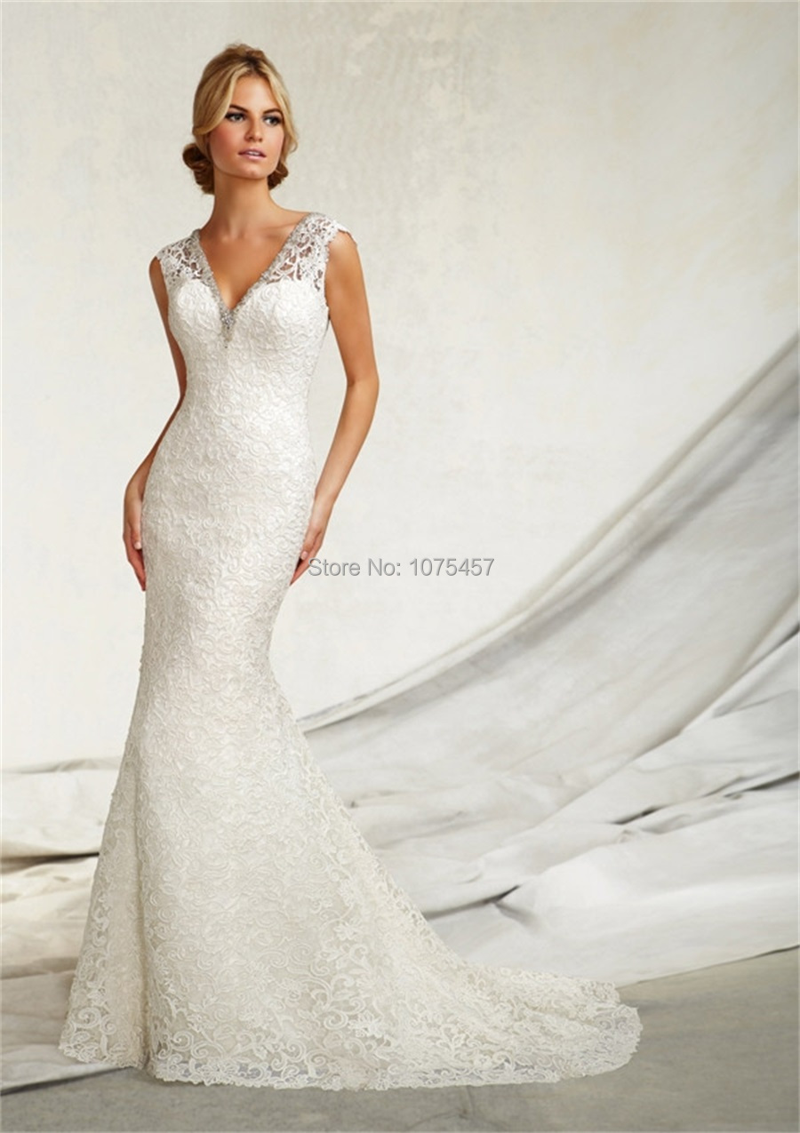 petite wedding dresses wedding dresses petite Strapless Allover 3D Rosette Featured A Line Wedding Dress