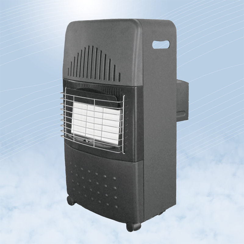 Gas Electric Furnace Promotion Shop For Promotional Gas