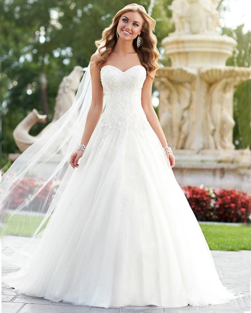 corsets for wedding dresses wedding corset Corset For Wedding Dress