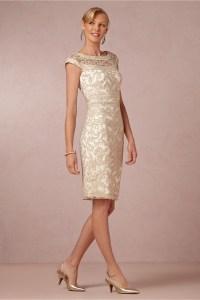 mother bride dresses knee length aliexpress com buy best ...