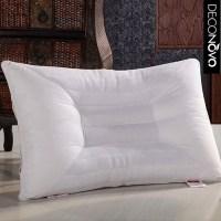 very good quality buckwheat pillow / hard pillow/ good for ...