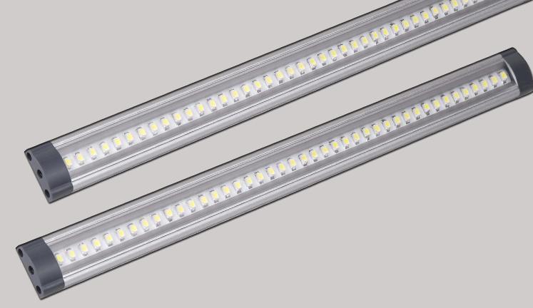 solar panel with 12v usb wiring diagram