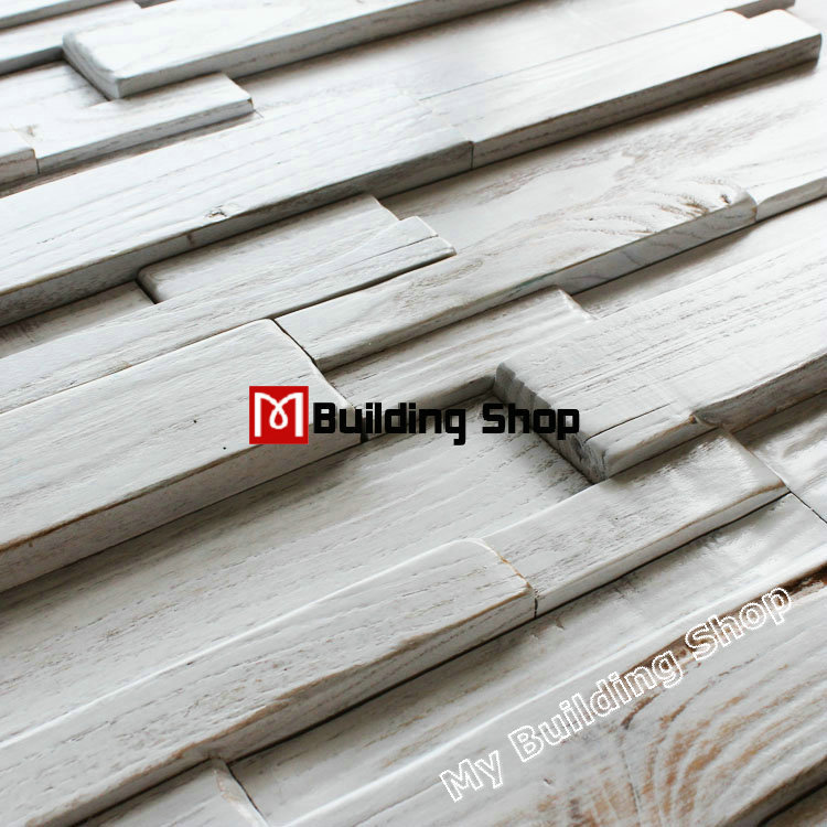 natural wood tiles rustic wood pattern kitchen tiles backsplash rustic kitchen backsplash tile
