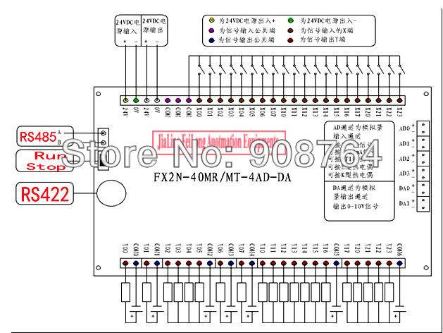 Super Plc Ladder Logic Examples Pdf Ivoiregion Wiring Digital Resources Indicompassionincorg