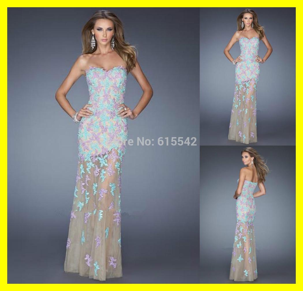 Fancy Prom Gown Rentals Illustration - Formal Dresses & Evening ...