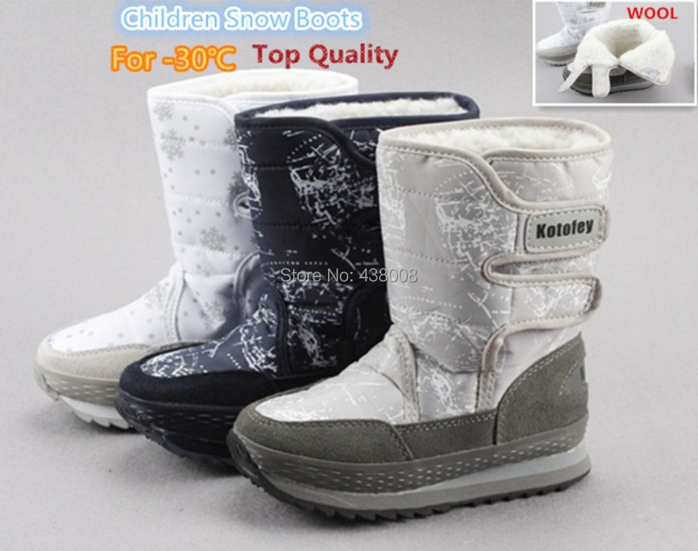 Good Snow Boot Brands Division Of Global Affairs