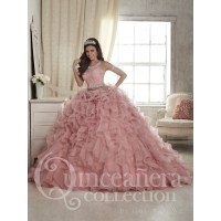 Two Piece Quinceanera Dresses Promotion-Shop for ...
